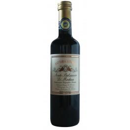 Aceto Balsamico di Modena IGP 500 ml.