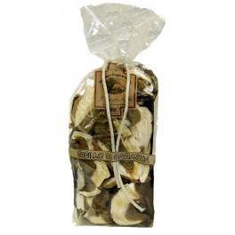 Funghi Porcini secchi di Borgotaro 50 gr.