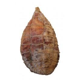 Fiocchetto di Prosciutto 1.9 kg ca.