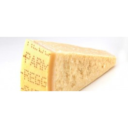 Parmigiano Reggiano 36 mois 0.350 kg