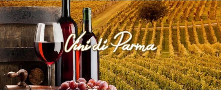 Vini di Parma